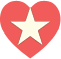 heart-star-icon.png